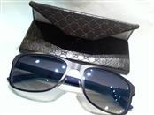 GUCCI Sunglasses GG2247